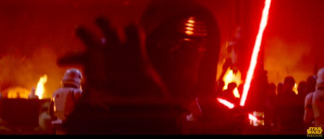 star-wars-przebudzenie-mocy-5