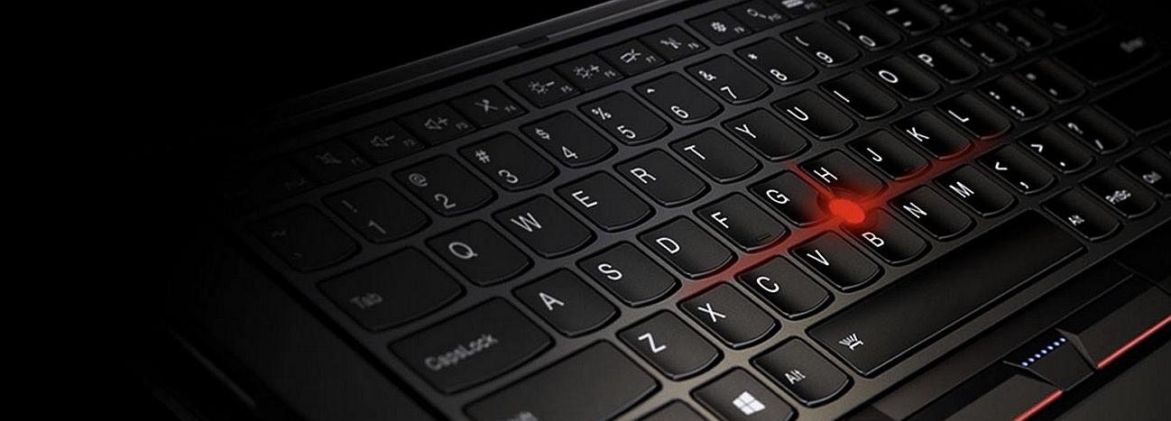 Fani Apple mówią, że kto spróbuje Maka i OS X-a, nigdy nie wróci do Windowsa. Właśnie wróciłem