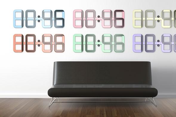 wall_clock_2