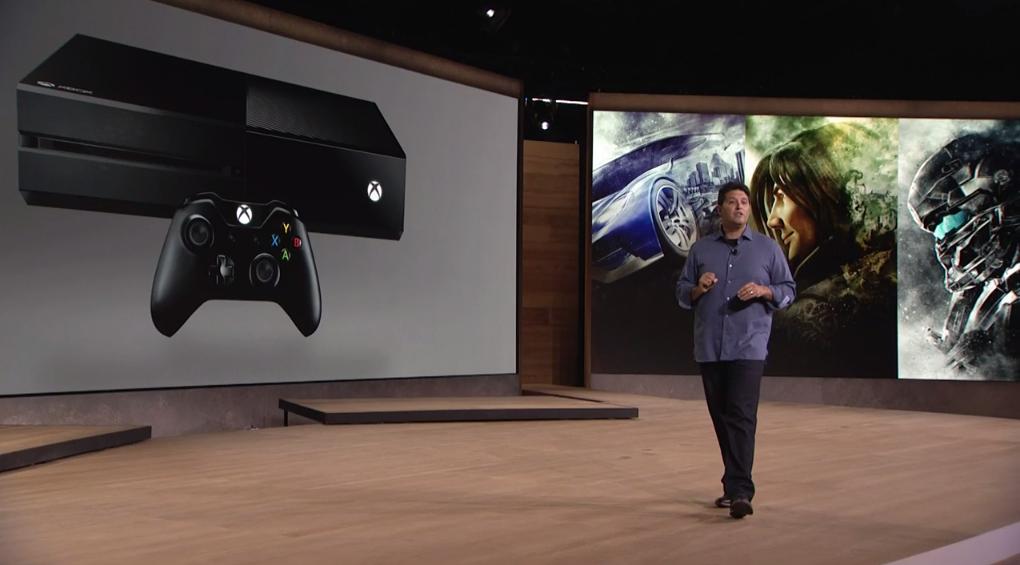 Pokazową aplikacją letniej aktualizacji Windows 10 będzie… VLC