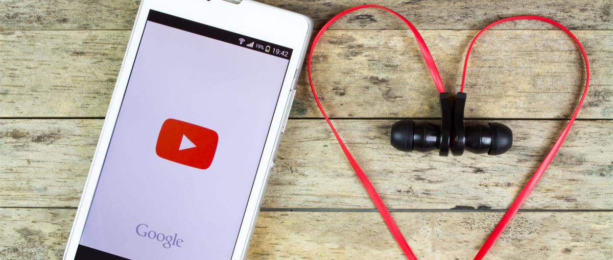 Jak działa YouTube offline? Właśnie miałem niepowtarzalną okazję to sprawdzić