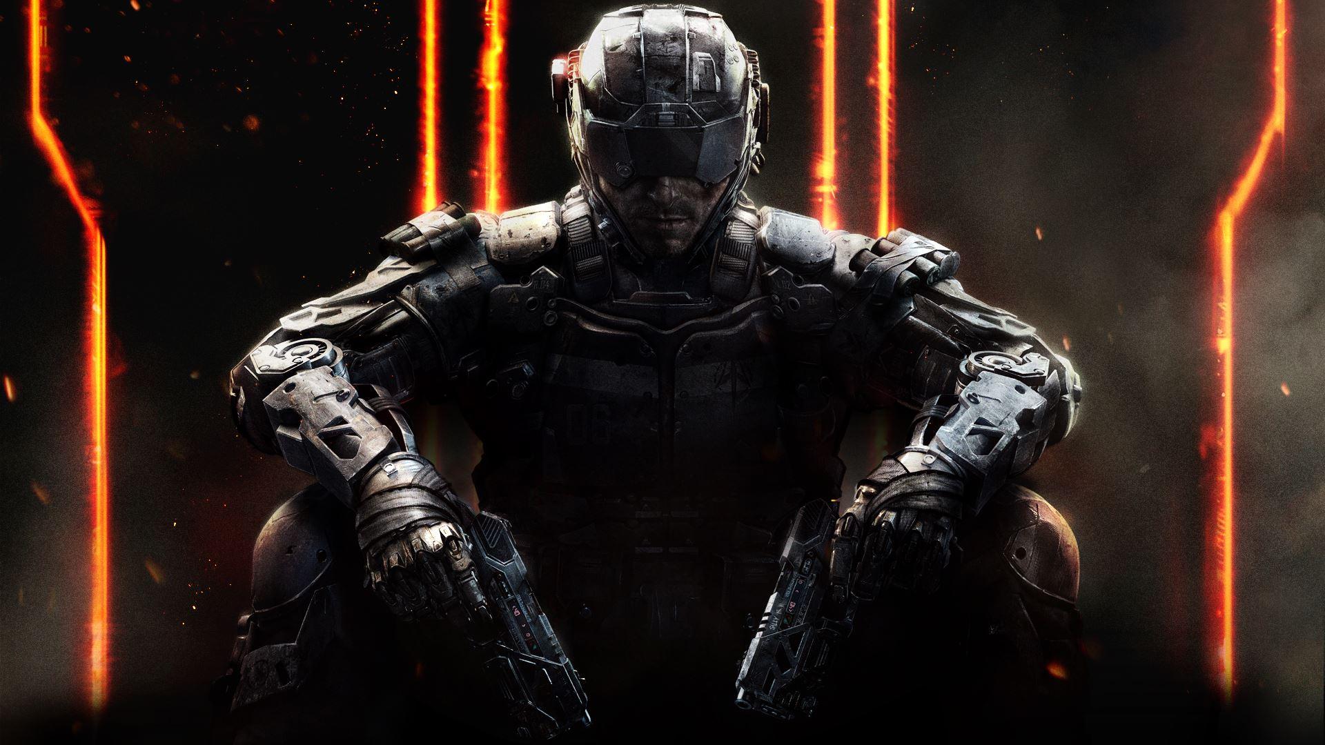 Call of Duty: Black Ops 4 zadebiutuje wcześniej, niż można się było tego spodziewać