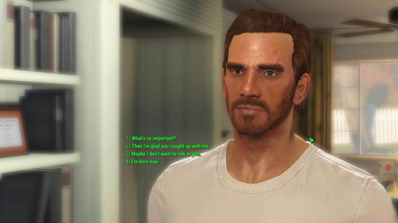 Wystarczyła drobna poprawka, aby Fallout 4 zadowolił graczy. Sprawdzamy pozostałe, popularne mody
