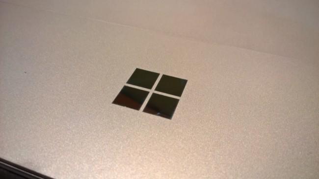 Microsoft Surface Pro 4 (6)