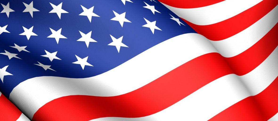 Roamingowa paczka danych w Plusie jest tańsza niż… internet u operatorów w Stanach Zjednoczonych