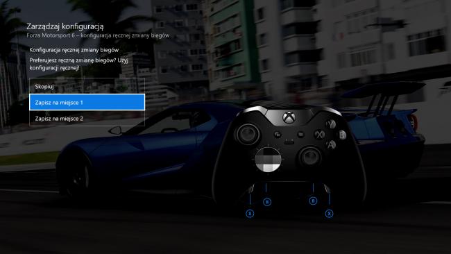 Xbox 06.11.2015 12_41_12