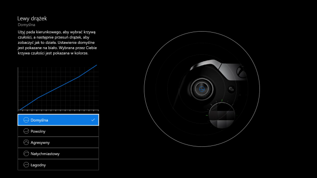 Xbox 06.11.2015 12_44_05