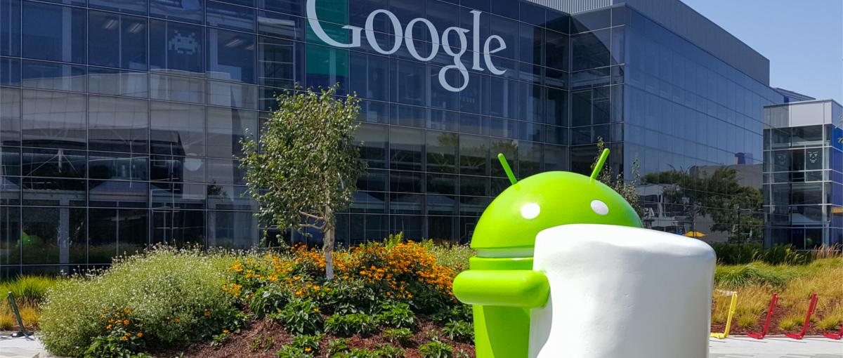 Android Marshmallow istnieje tylko teoretycznie