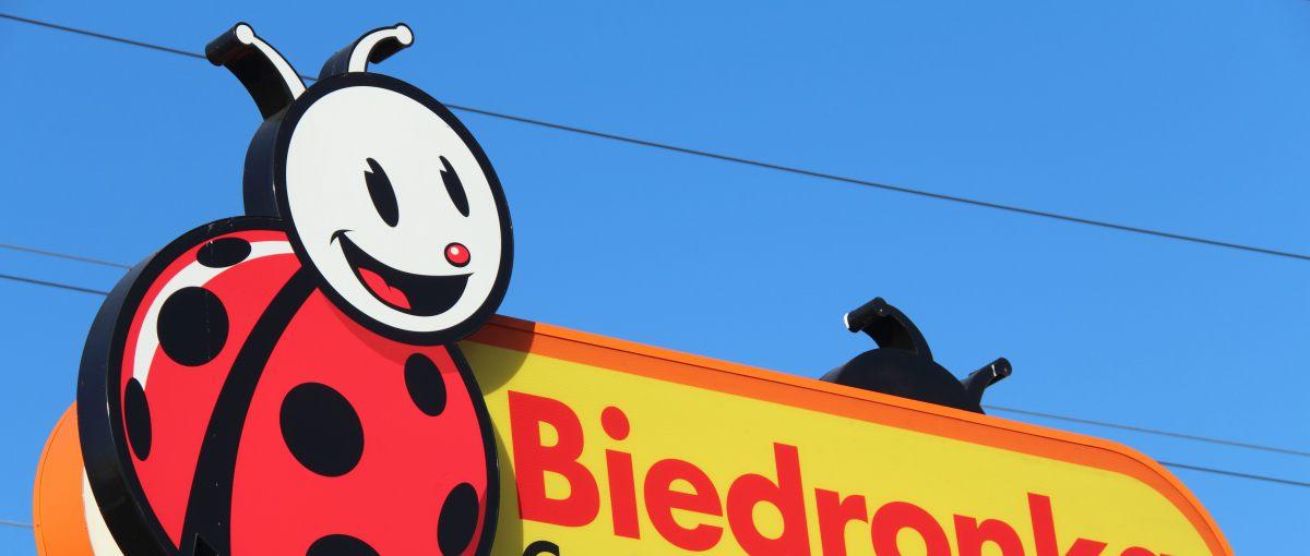Biedronka – tak, ta Biedronka – rusza z własną marką technologiczną. Zapamiętaj tę nazwę