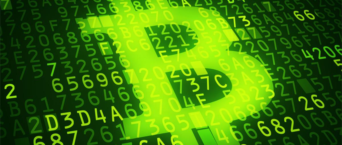 Raj dla przestępców, czy kusząca wizja anonimowych zakupów? Zerocoin zlikwiduje największą wadę Bitcoina