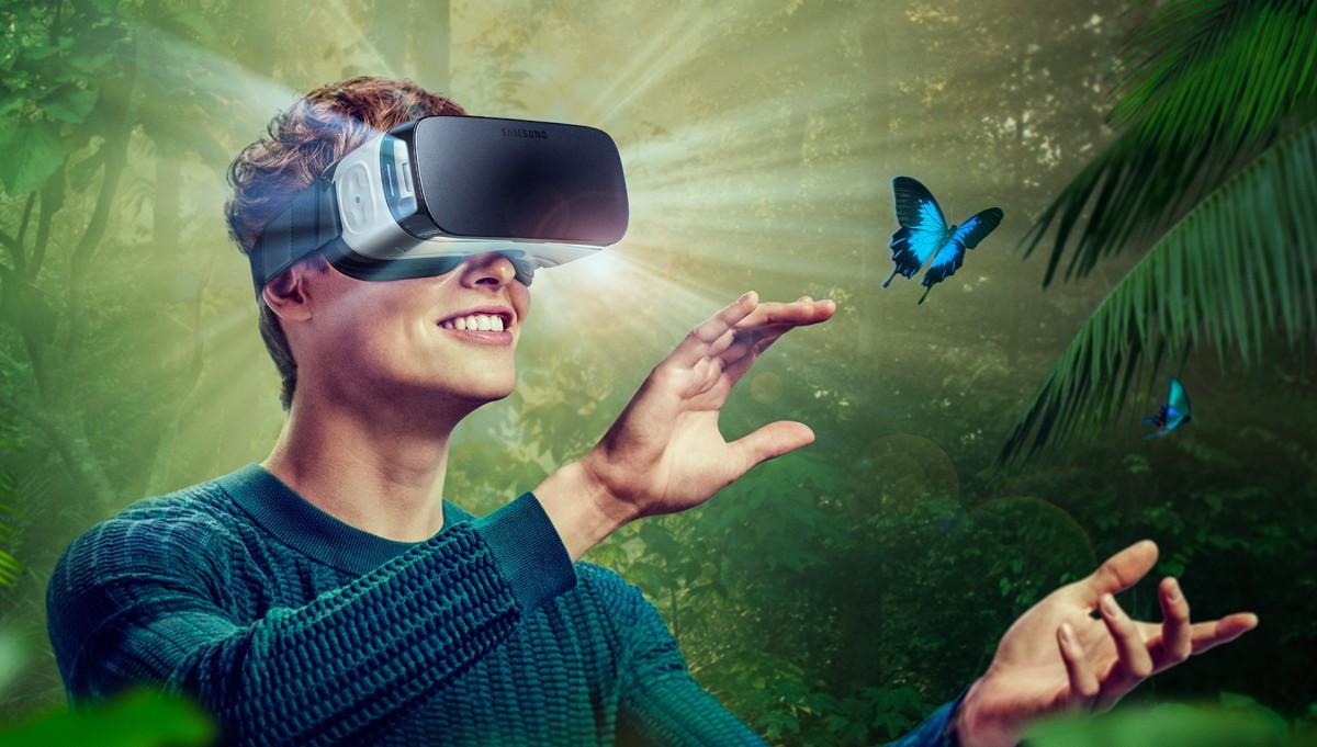 Czas, żeby w świecie wirtualnej rzeczywistości ktoś w końcu powiedział: sprawdzam!