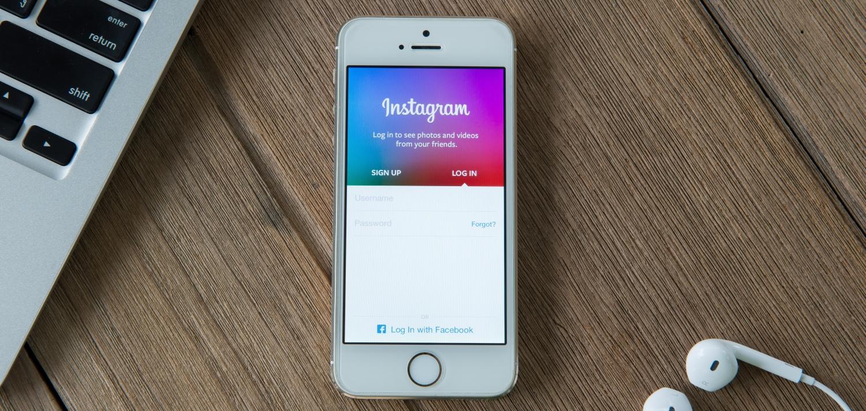 Instagram stawia na filmy – poznaj Spotlight Compilation