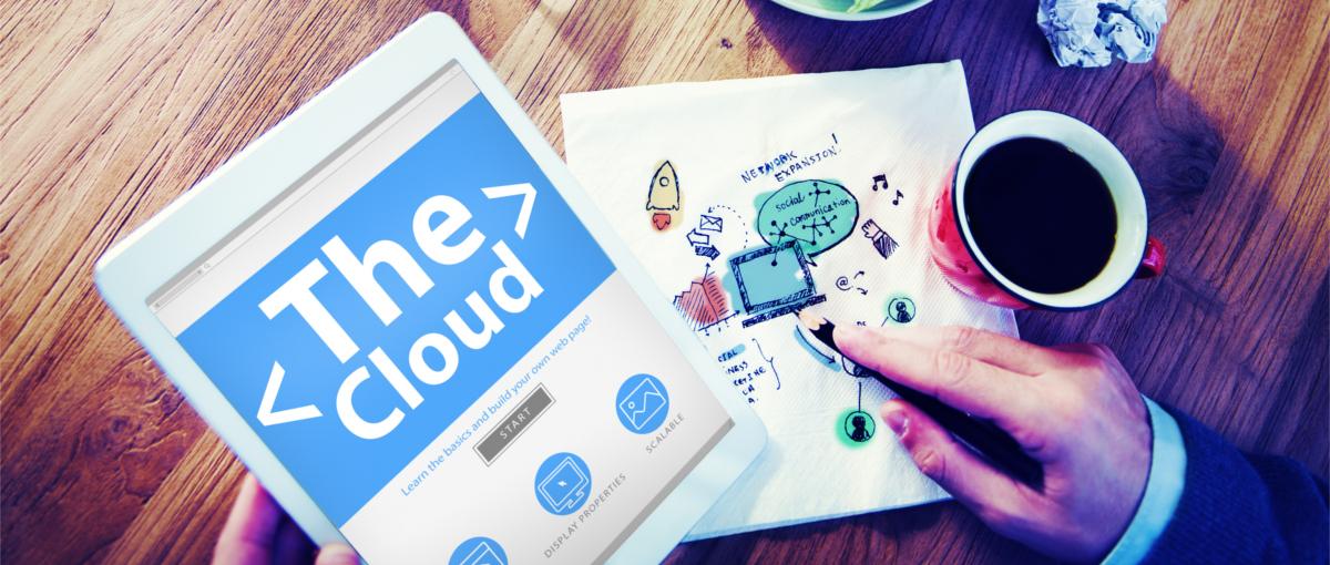 Jaką chmurę wybrać (zamiast OneDrive)? Polecam to, z czego sam korzystam