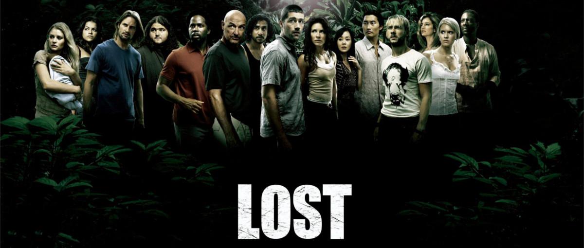 10 lat temu TVP pokazała najlepszy serial w historii. Oto 5 cech, za które uwielbiam LOST: Zagubieni