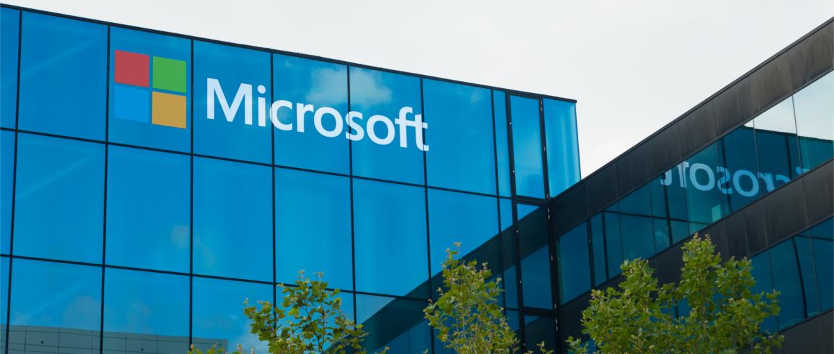 Azure Cosmos DB, czyli pomysł Microsoftu na zrewolucjonizowanie baz danych
