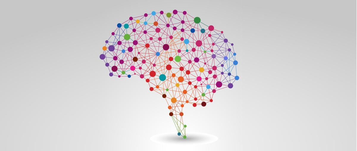 Nasz mózg stworzył teorie pozwalające na opisanie skomplikowanych zjawisk, choć… jeszcze nie dojrzał do ich interpretacji