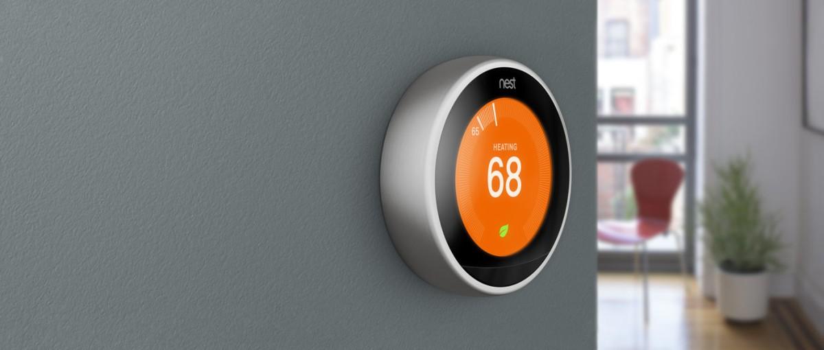Ty też możesz mieć inteligentny dom. Nest 3 w końcu jest na wyciągnięcie ręki