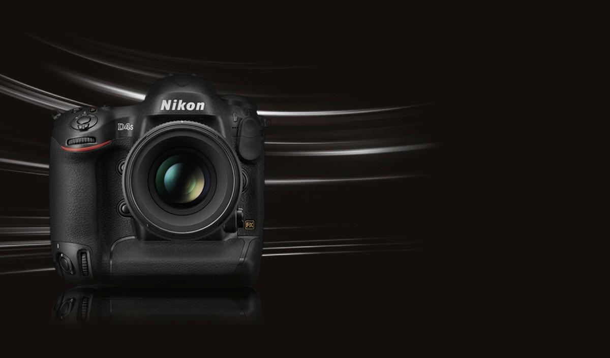 Nikon D5 nadchodzi wielkimi krokami. Oto wszystko, co musisz o nim wiedzieć