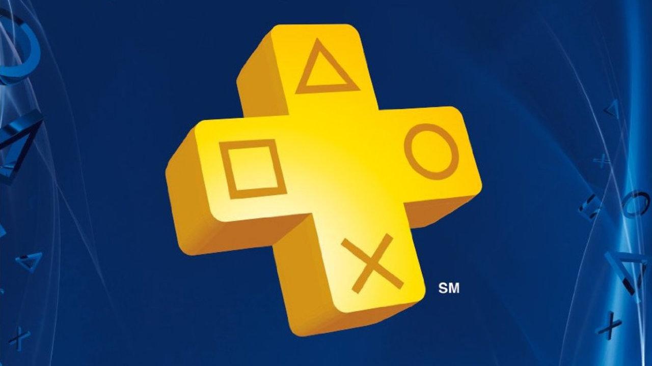 Listopadowe gry w PS Plus – najlepiej mają posiadacze PSVR, ale Wormsami na PS4 też nie pogardzę