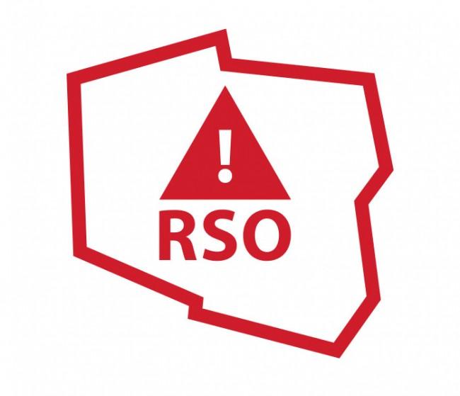 regionalny-system-ostrzegania-rso-aplikacja