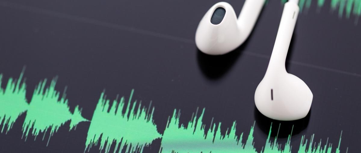 Skakałbym z radości na wieść o podcastach w Google Play Music, gdyby nie jeden szczegół