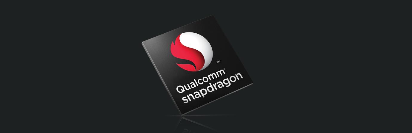 Qualcomm pokazuje konkurencji, jak powinien wyglądać mobilny procesor. Oto Snapdragon 820