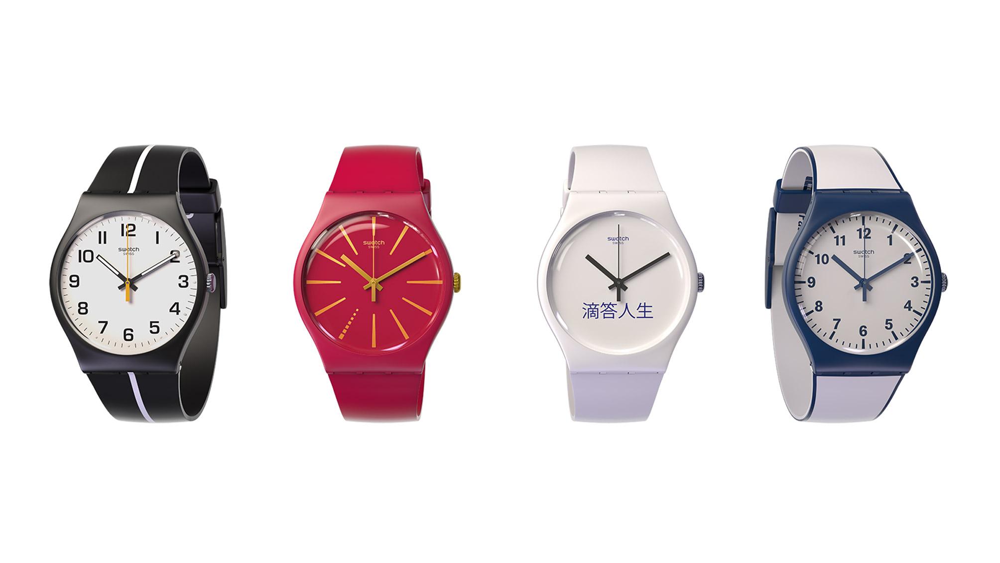 Jest plan, żebyś płacił zwykłym zegarkiem. Te dwie firmy wiedzą, jak to zrobić