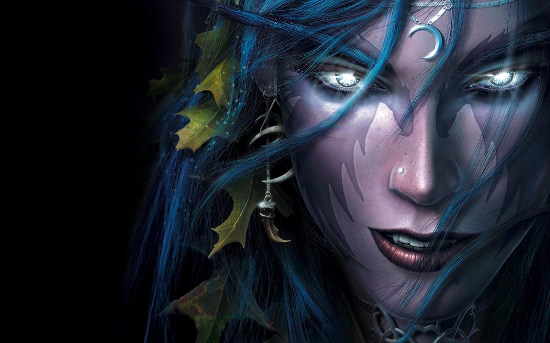 """World of Warcraft ma już """"zaledwie 5,5 miliona abonentów"""" – nie znoszę takiego podejścia do tematu"""