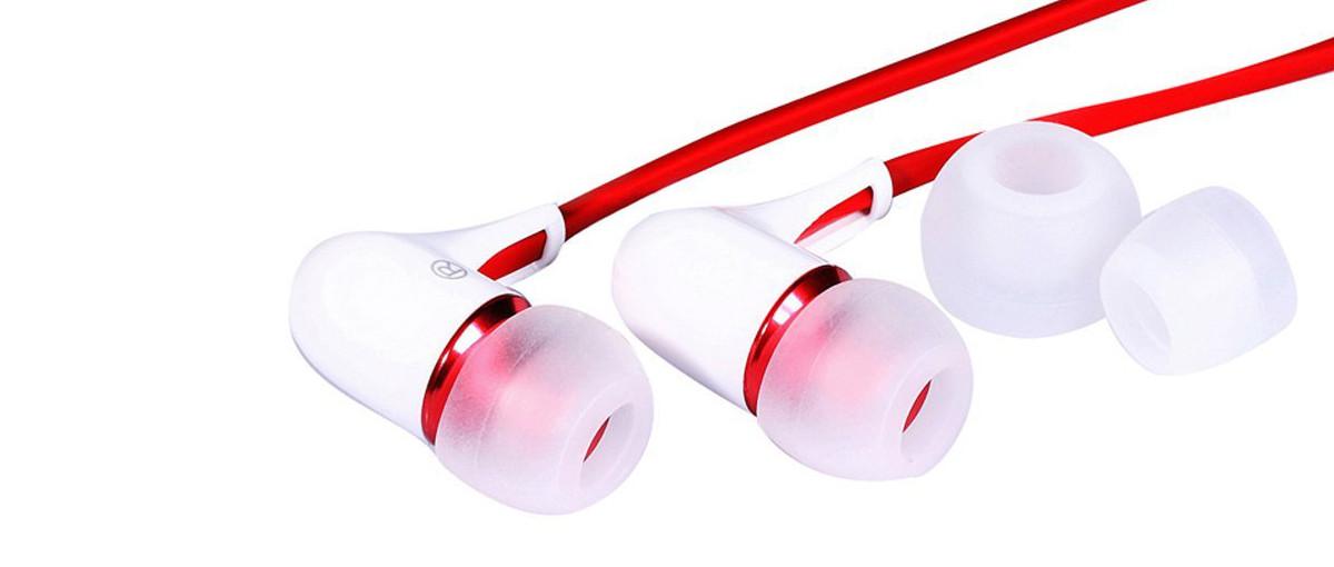 Za 13 dol. kupiłem słuchawki, które brzmią jak te za 1000 dol. – takie rzeczy tylko w Chinach