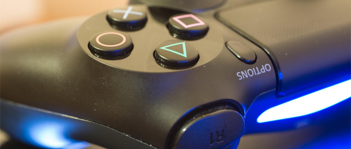 Nowa funkcja konta PlayStation Network, którą zdecydowanie warto uruchomić