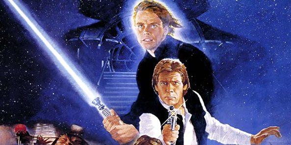 Star-Wars-6-Return-Jedi-Poster