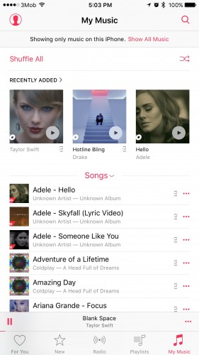 YouTube-converter-softorino-Audio-Available-in-Music-app