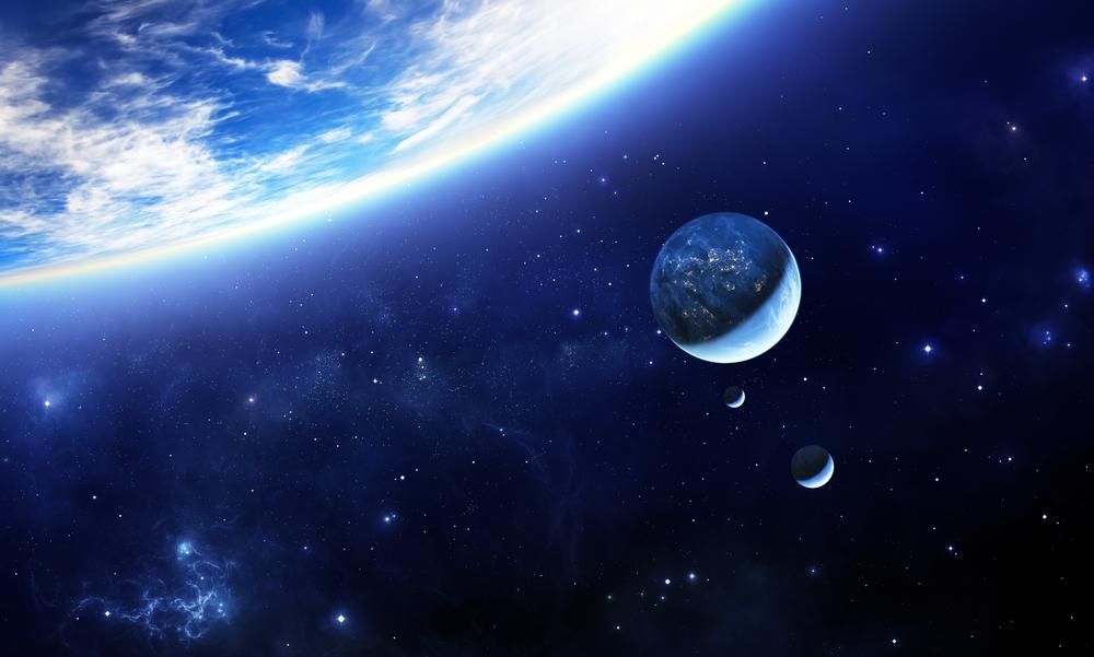 Unia Astronomiczna ogłosiła nowe nazwy egzoplanet. W końcu da się je zapamiętać