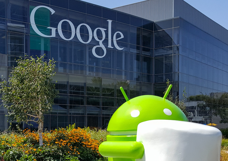 Czas zerwać z mitem, że Android nie jest bezpieczny. Ten raport to ostateczny dowód
