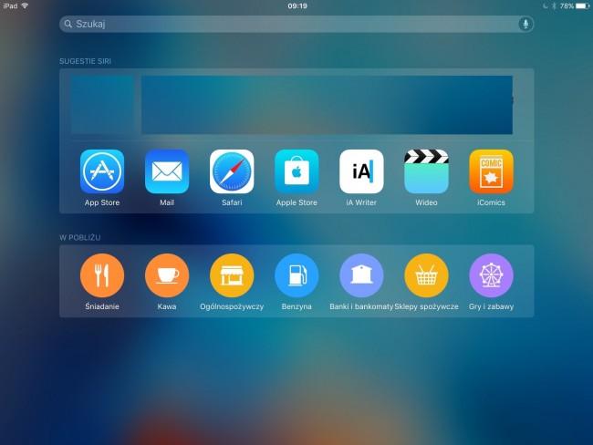 apple-spotlight-siri-w-poblizu-1-zrzut-ekranu