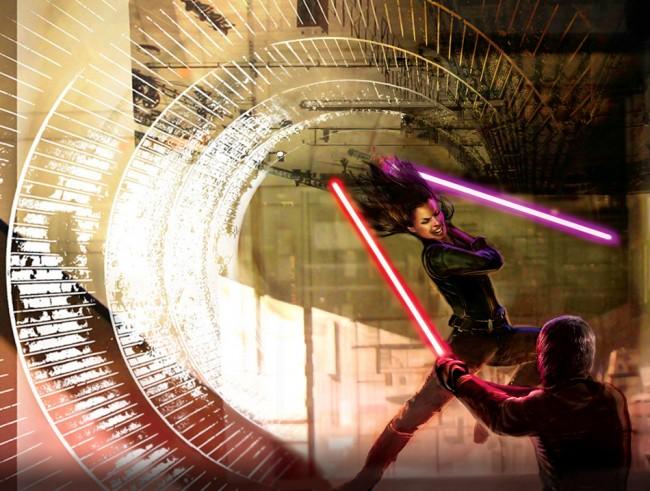 darth-caedus-jaina-solo-fight-cover-sith-star-wars