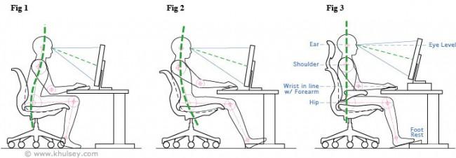 ergonomia-miejsca-pracy-khusley