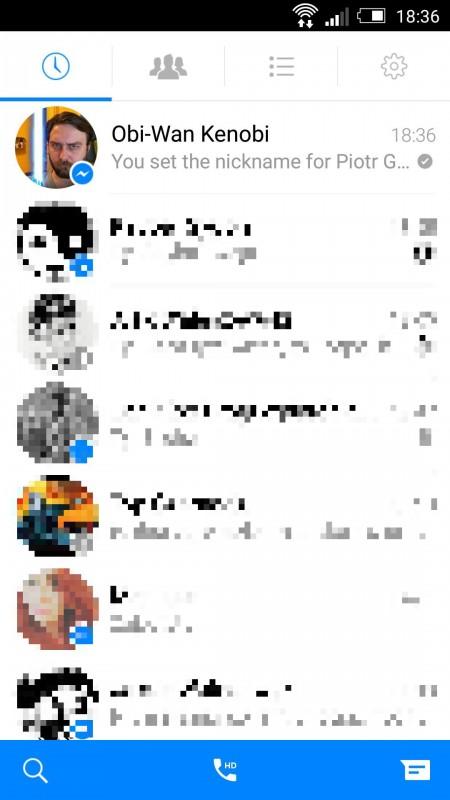 facebook-messenger-android-nazwa-kontaktu