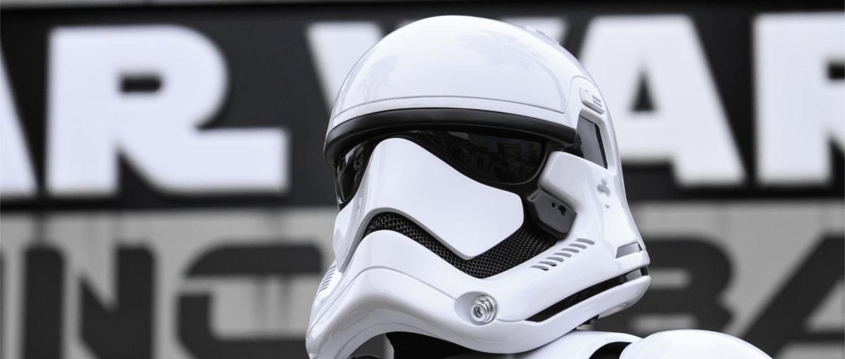 Gwiezdne wojny: Przebudzenie Mocy – hit czy kit? (dyskusja ze spoilerami)