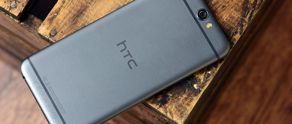 Szkoda waszego i mojego czasu. HTC One A9 – (nie)recenzja Spider's Web TV