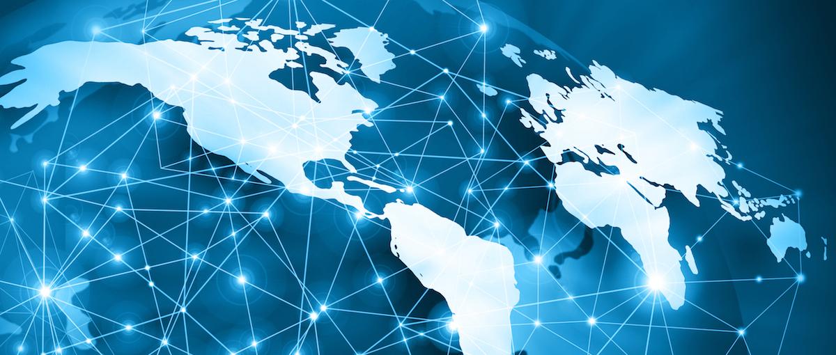 Chmura z ochroną przed atakami DDoS? Oto idealna oferta dla startupów