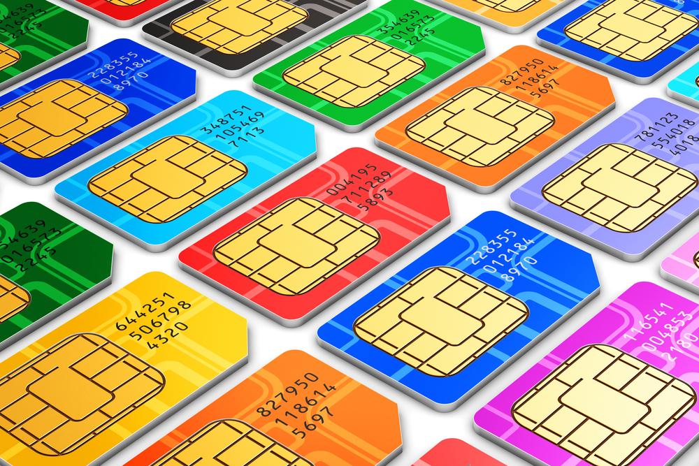 Niedługo pożegnamy karty SIM. Nadchodzi eSIM – czym jest i kiedy będzie dostępny w Polsce?