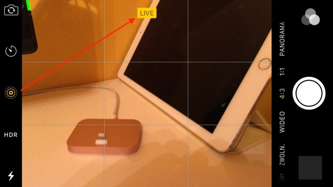 live-photos-iphone-6s-aparat