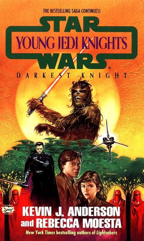 mlodzi-jedi-star-wars-gwiezdne-wojny