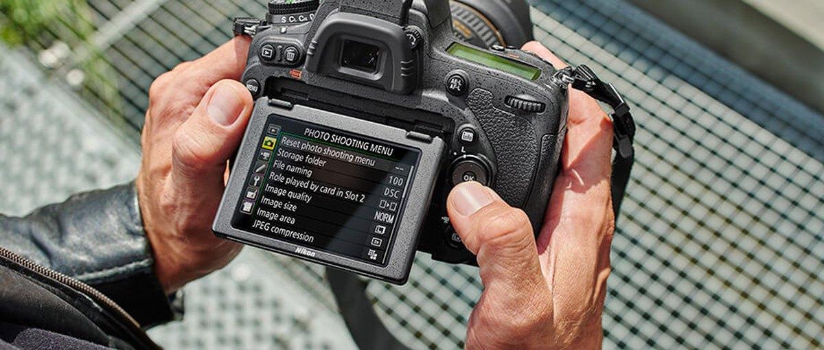 Nie wiesz jaki aparat kupić? Oto modele, które powinny przypaść ci do gustu