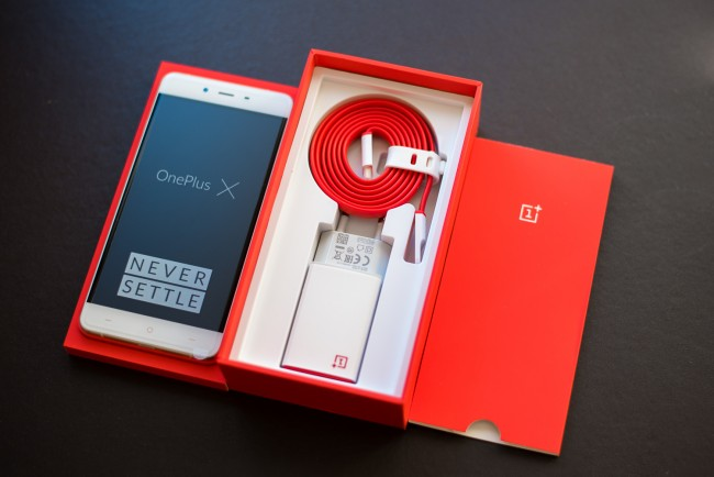oneplus-x-004