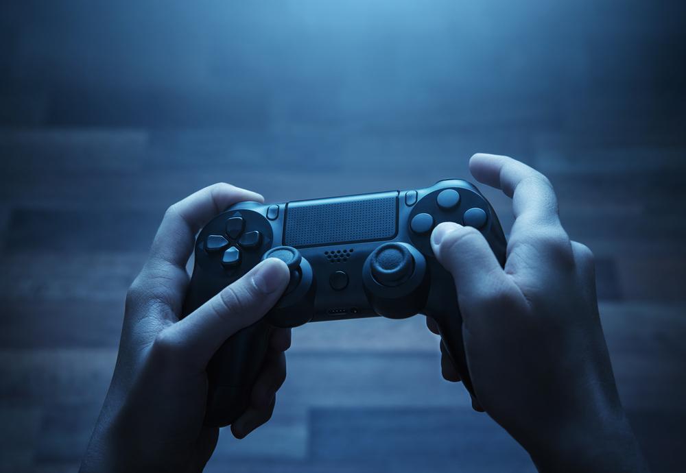 Ile wart jest polski rynek gier wideo? Sprawdzamy, po jakie gry i konsole najchętniej sięgają Polacy