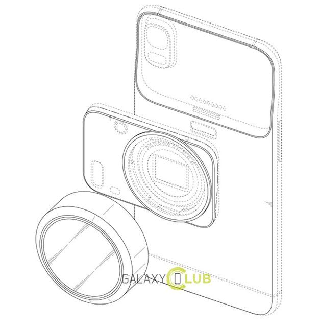 smartfon-bezlusterkowiec-samsung-2