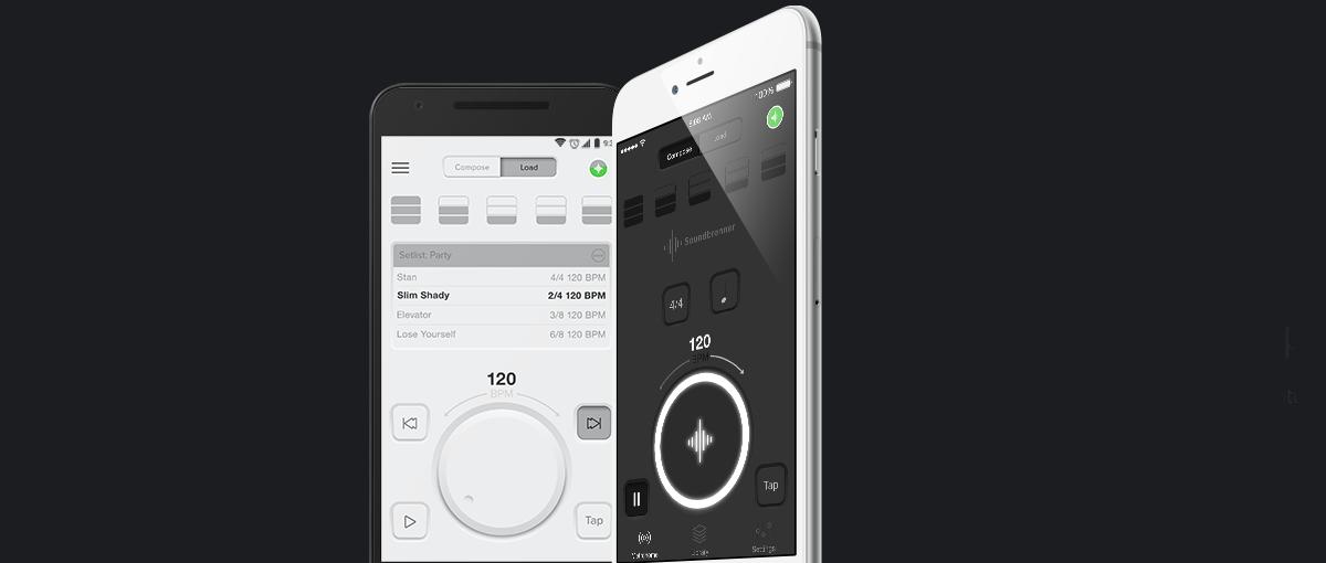 Właśnie znalazłem najlepszą aplikację muzyczną na smartfony. Kompletnie darmową