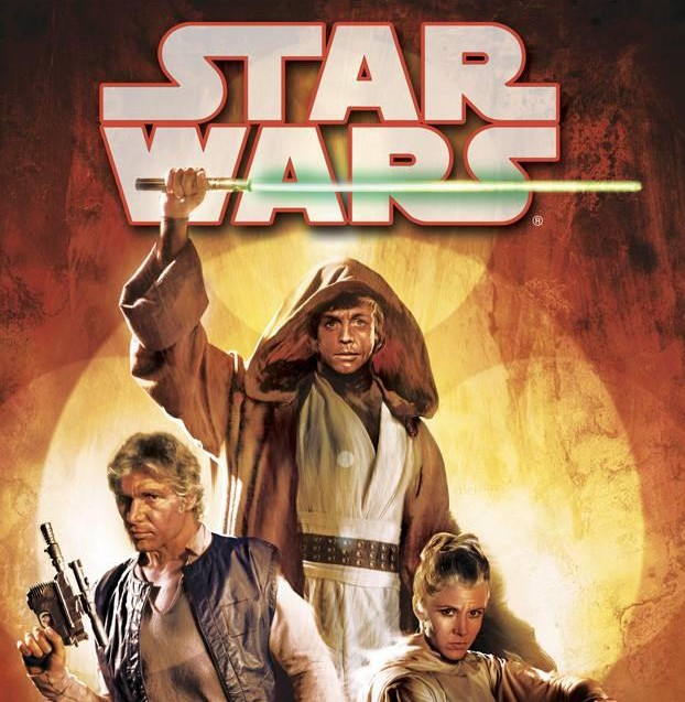star-wars-crucible-ostatnia-ksiazka-gwiezdne-wojny-legendy